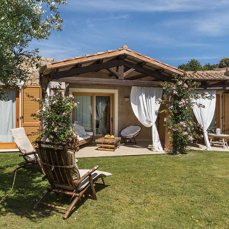 Casa_sardegna-Caldari024