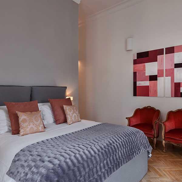 Deluxe-room019