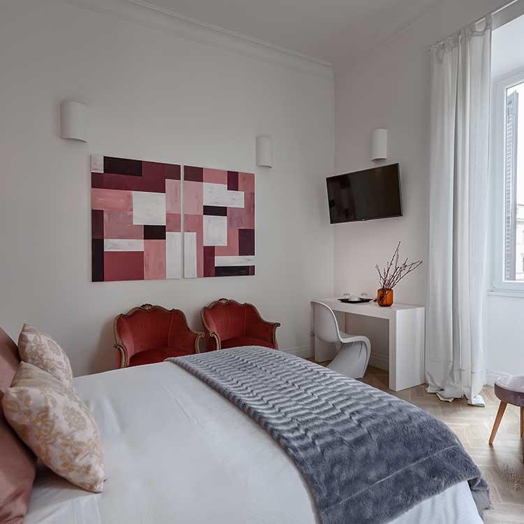 Deluxe-room020