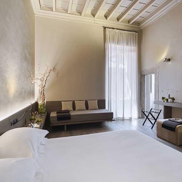 Hotel-dei-Barbieri-Roma015