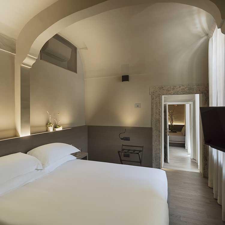 Hotel-dei-Barbieri-Roma017