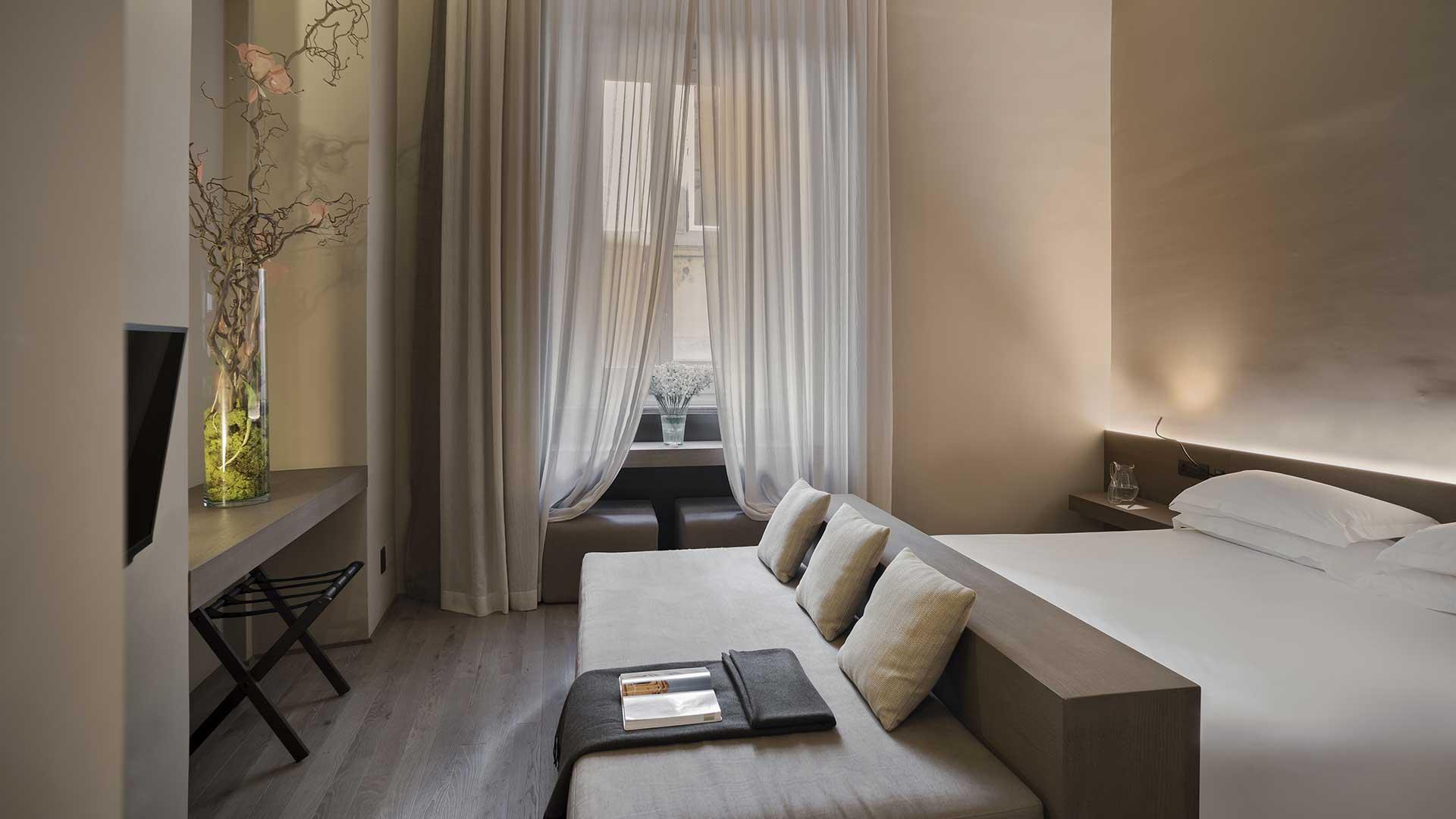 Hotel-dei-Barbieri-Roma019