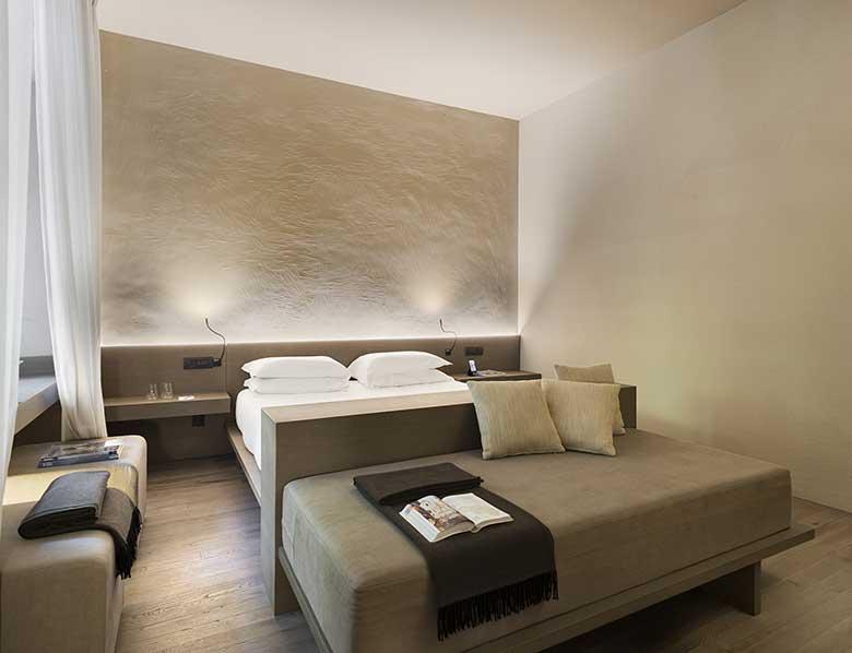 Hotel-dei-Barbieri-Roma032