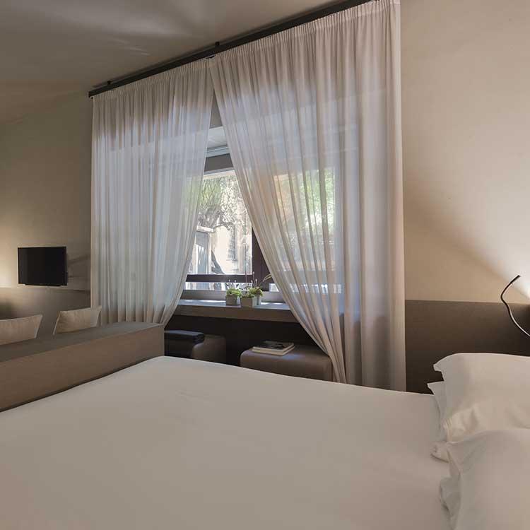 Hotel-dei-Barbieri-Roma033