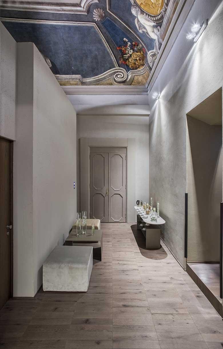 Hotel-dei-Barbieri-Roma038