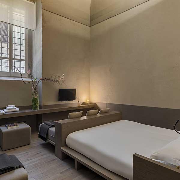 Hotel-dei-Barbieri-Roma040