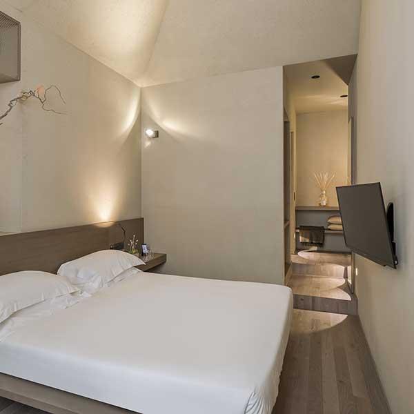 Hotel-dei-Barbieri-Roma044