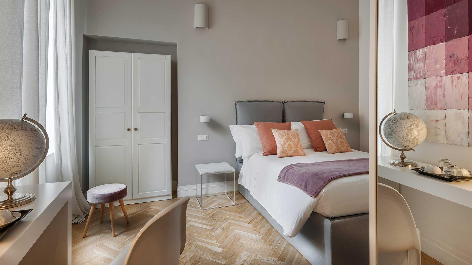 Standard-room015-(1)
