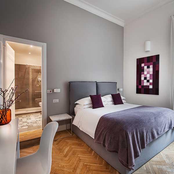 Standard-room022