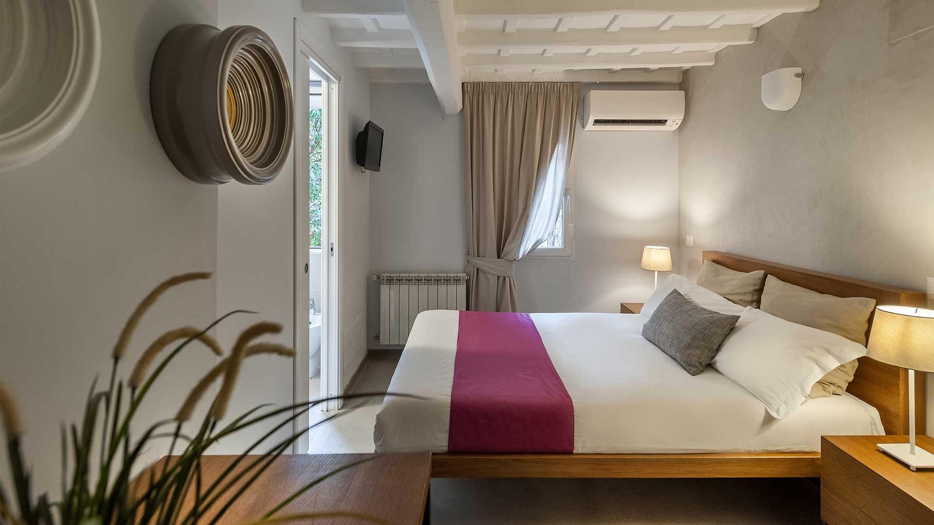 The-Spanish-Suite-Rome005