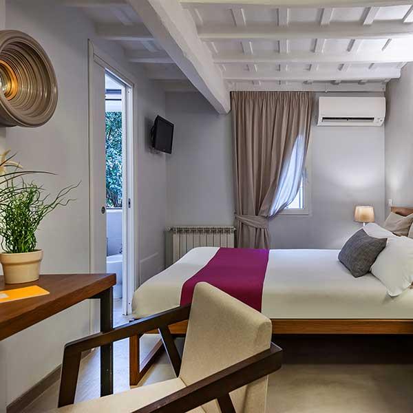 The-Spanish-Suite-Rome006