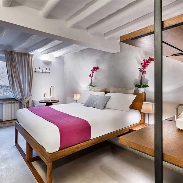 The-Spanish-Suite-Rome018