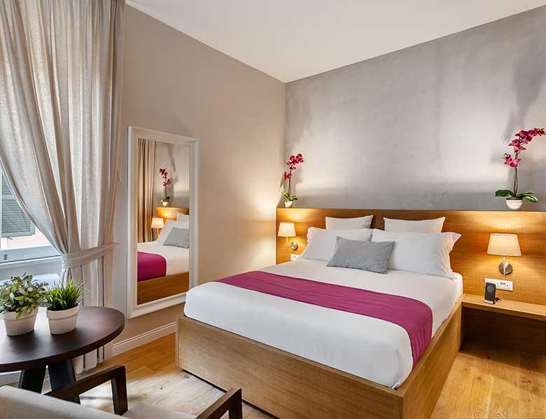The-Spanish-Suite-Rome022