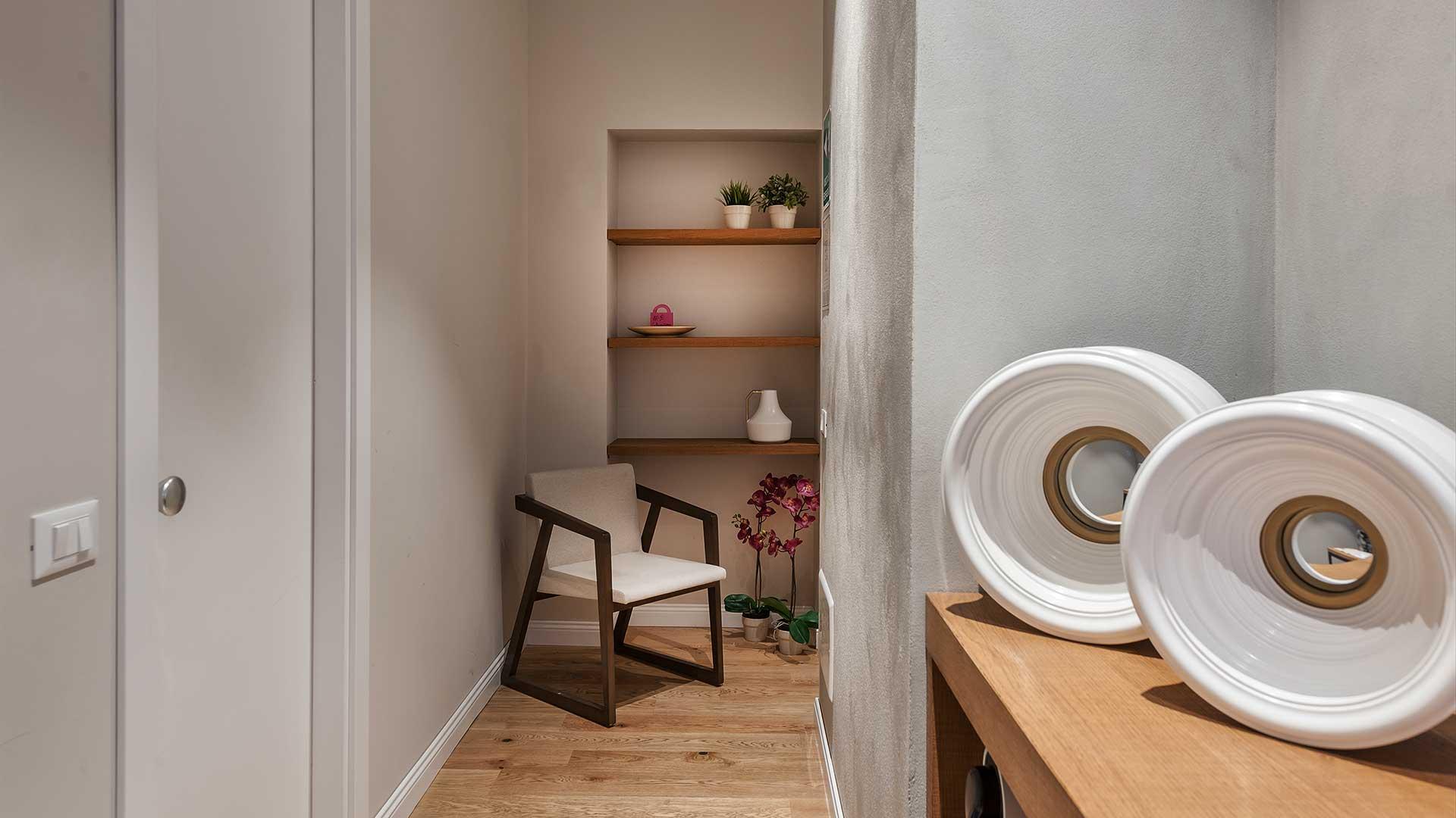 The-Spanish-Suite-Rome030