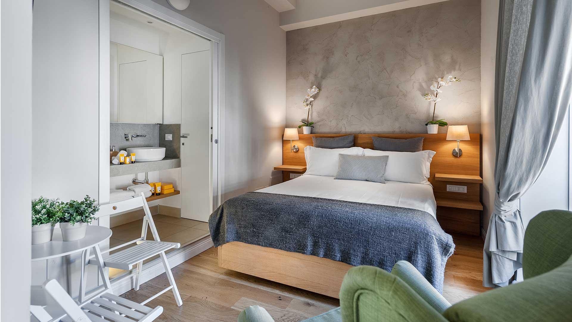 The-Spanish-Suite-Rome031
